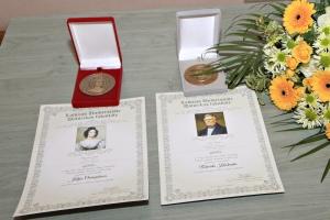 Lavleisa_Bebidzs_medalas