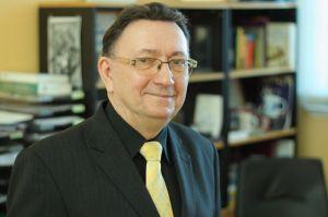 Juris Borzovs