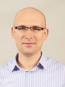 Jānis Kreicbergs. Foto no  privātā arhīva.